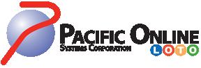 Pacific Online